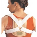 Clavicle posture Aids