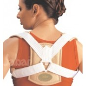 Clavicle posture Aids (1)