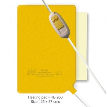 Heating Pad - HB 950 - (Large)