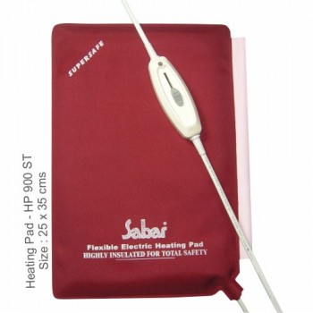 Heating Pad - HP 900 ST - (Large)