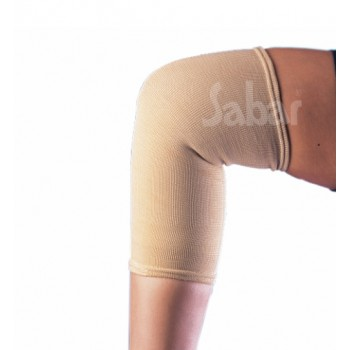 Knee Support - Knee Cap - 5005 - (Pair)