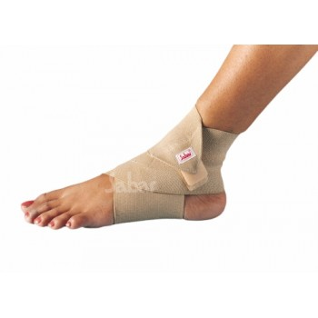 Ankle Binder - 5040
