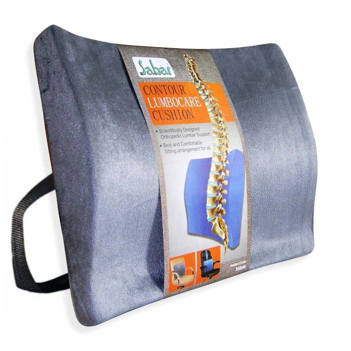 Lumbocare Cushion - 3099M