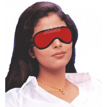 Bio-Magnetic Eye Belt - BM 120