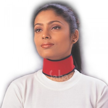 Bio-Magnetic Neck Collar - BM 130