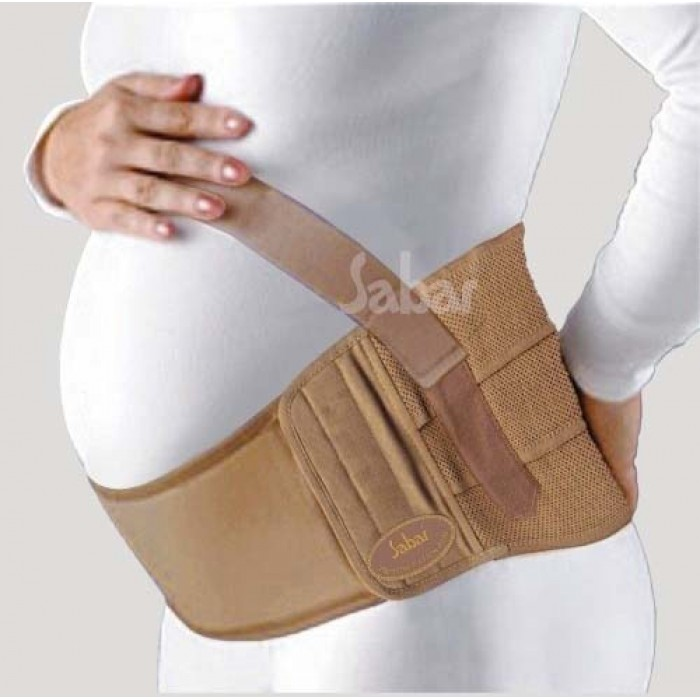 Maternity Support Belt - 4000