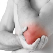 Elbow Pain (7)