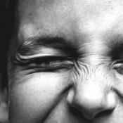 Eye Strain (3)