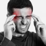 Headache (4)