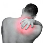 Shoulder Pain (11)