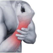 Wrist Pain (6)