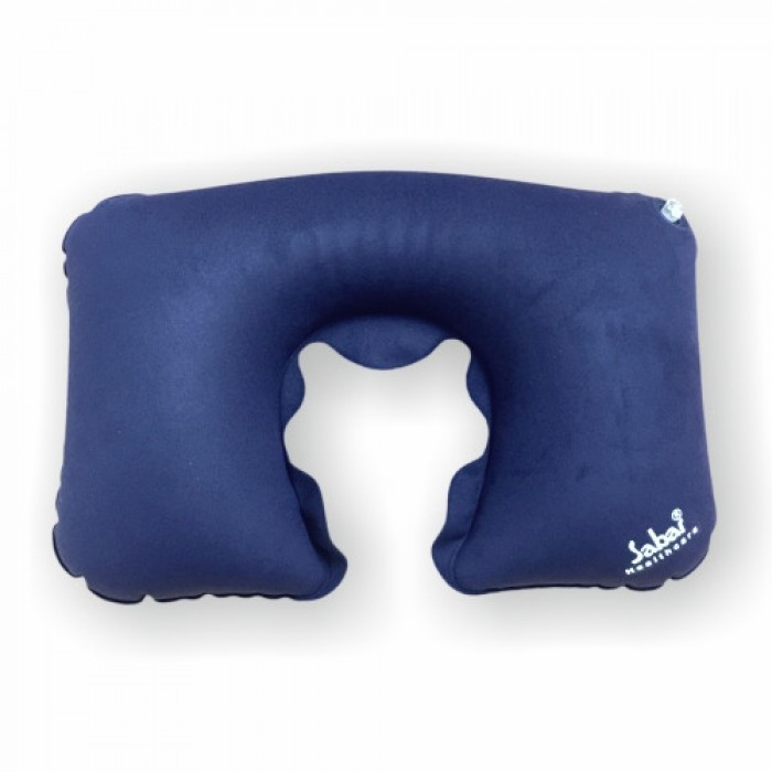 Travel Pillow - TP