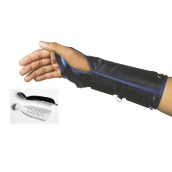 Cock up Wrist Splint - 2040 (Right Hand)