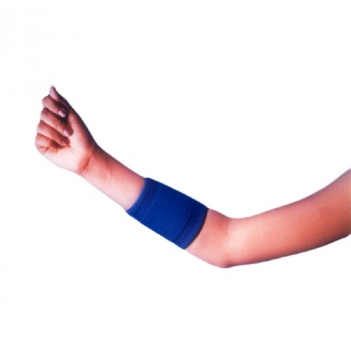 Tennis Elbow Support - 2050