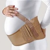 Maternity Supports (1)