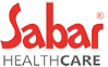 Sabar Healthcare