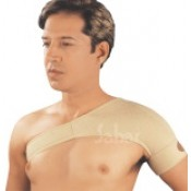 Shoulder And Arm Supports (3)